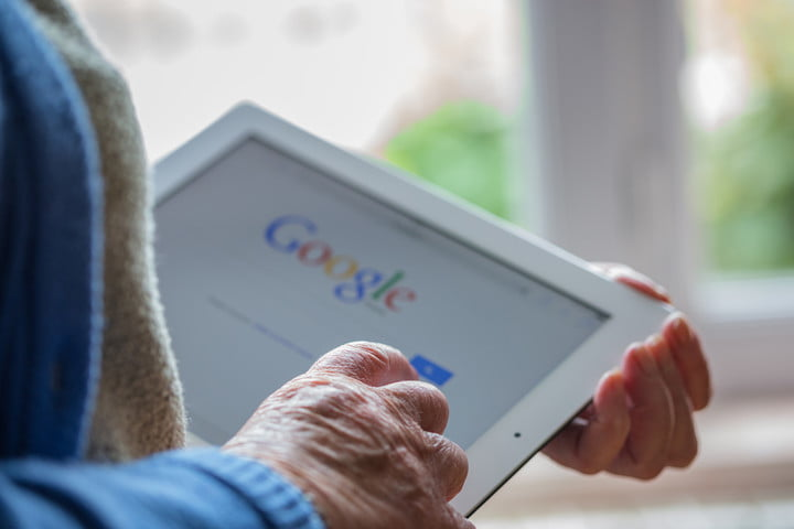 chrome on ios reading list browser mobile ipad search
