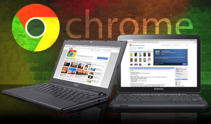 google adds 16 new chromebooks to list getting android apps