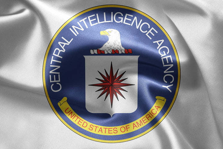 wikileaks release reveals cia router hacking tool flag