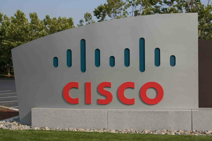 cisco to cut 6000 jobs as it battles slow sales in emerging markets