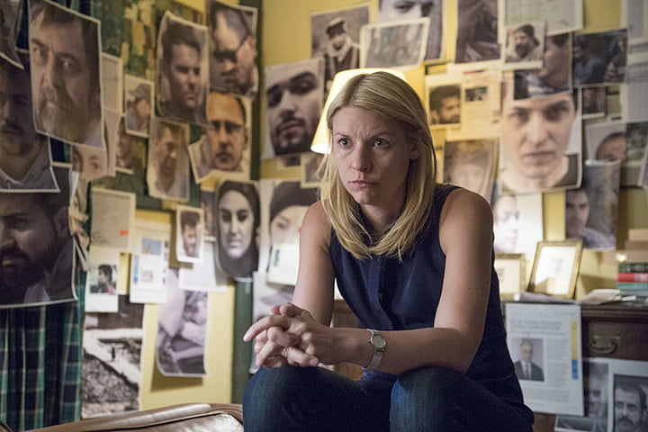 nielsen hulu youtube live tv ratings news claire danes homeland outstanding lead actress in a drama series