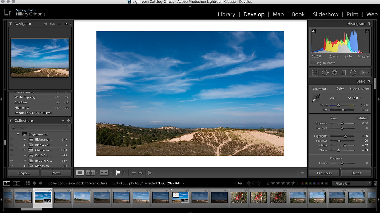 Lightroom CC vs. Lightroom Classic   What's the Difference?   Digital Trends