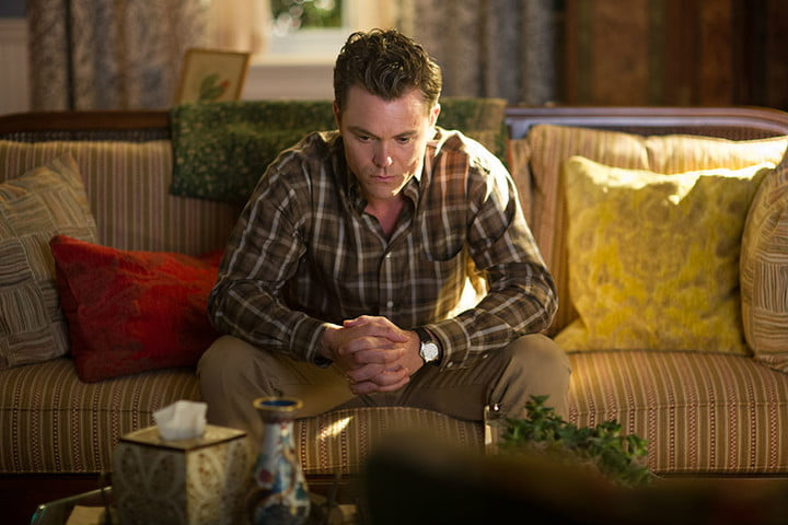 lethal weapon tv series cast clayne crawford rectify