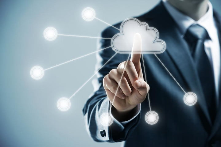 skydrive pro offers more storage space in cloud computing