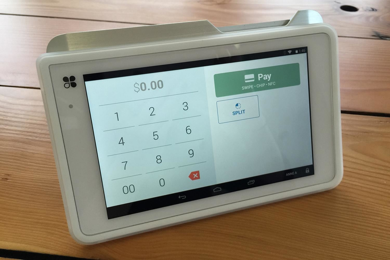 mobile payments are coming heres how theyll work clover pay
