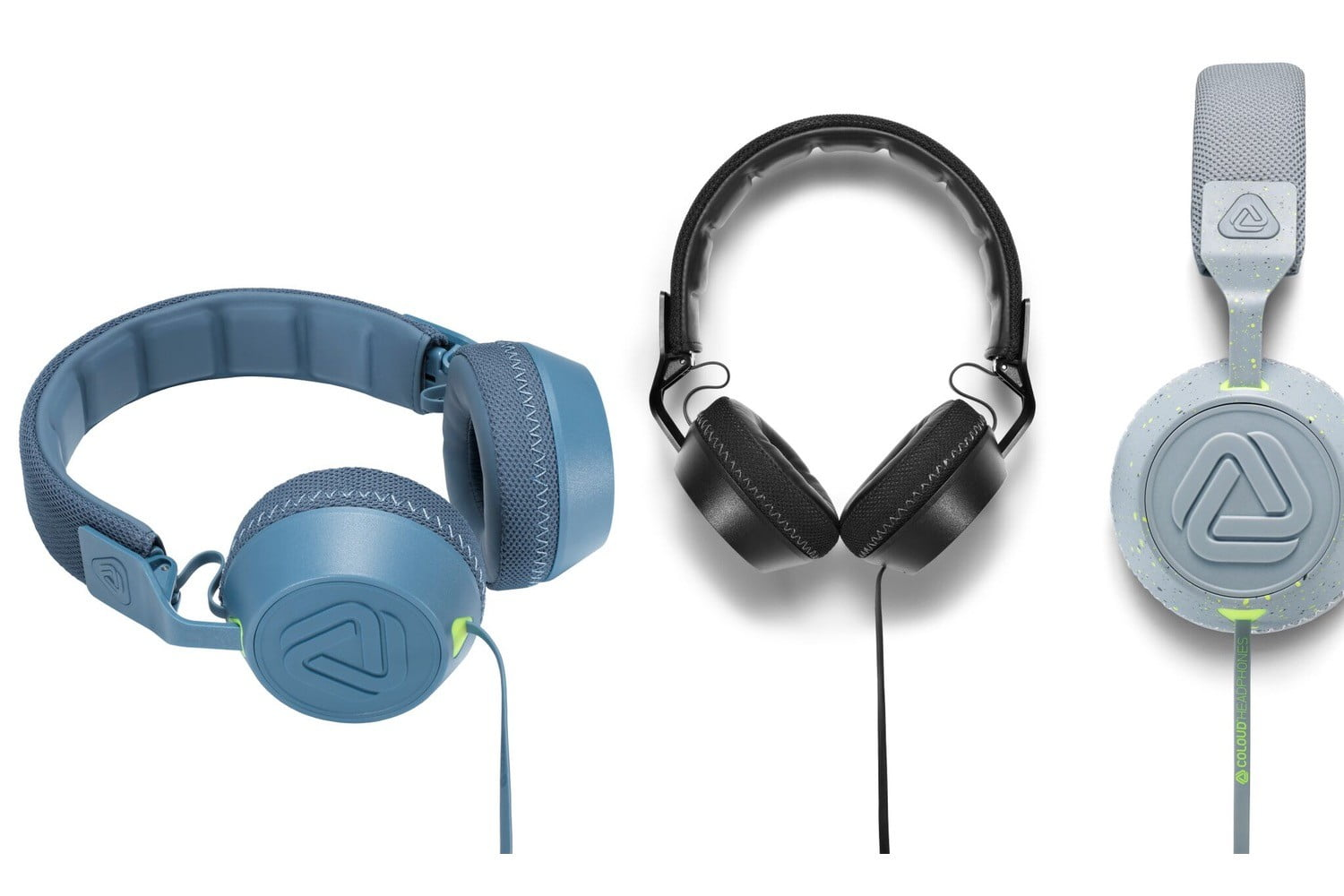 coloud relaunches introduces no 4 8 16 headphones 1