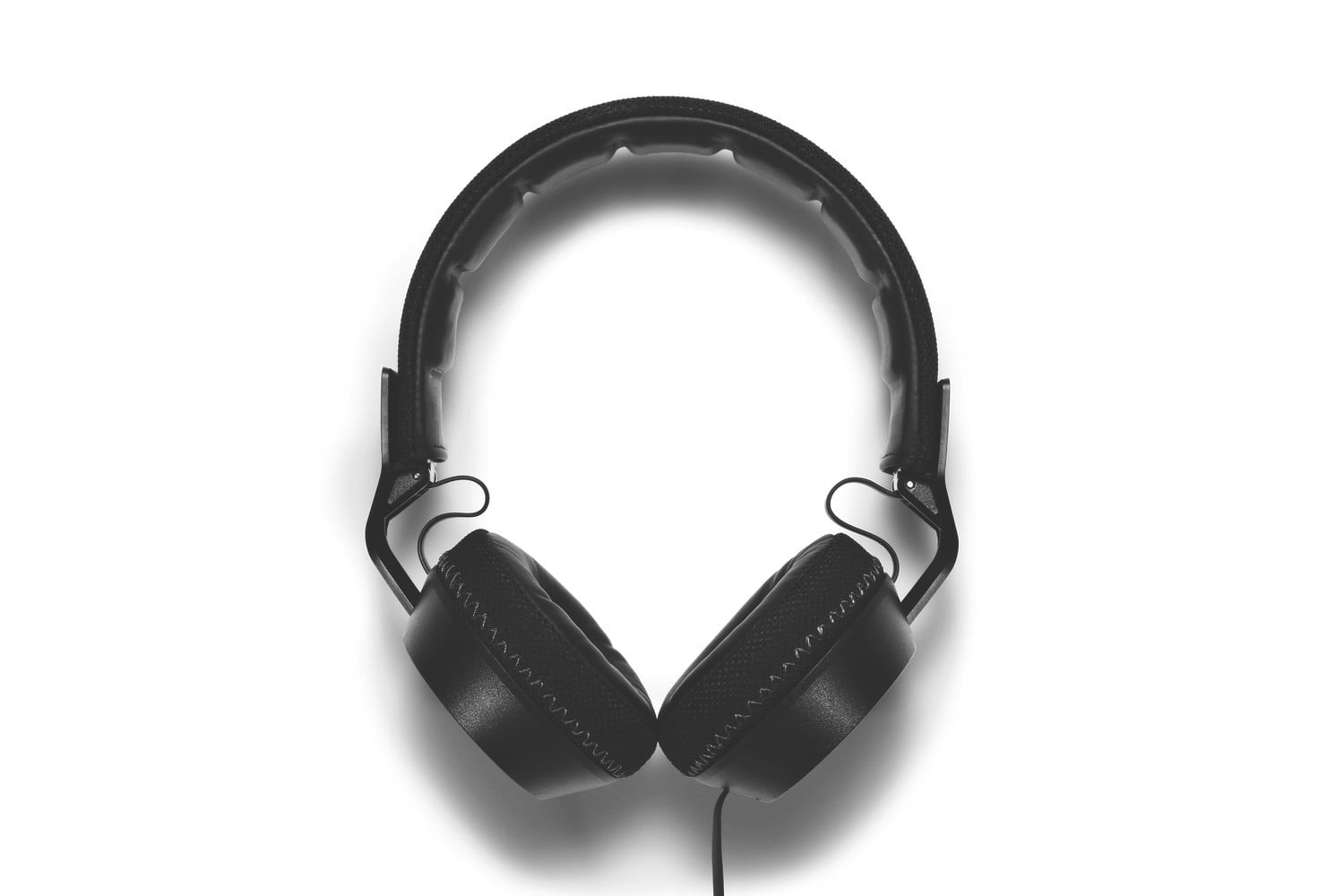 coloud relaunches introduces no 4 8 16 headphones 3