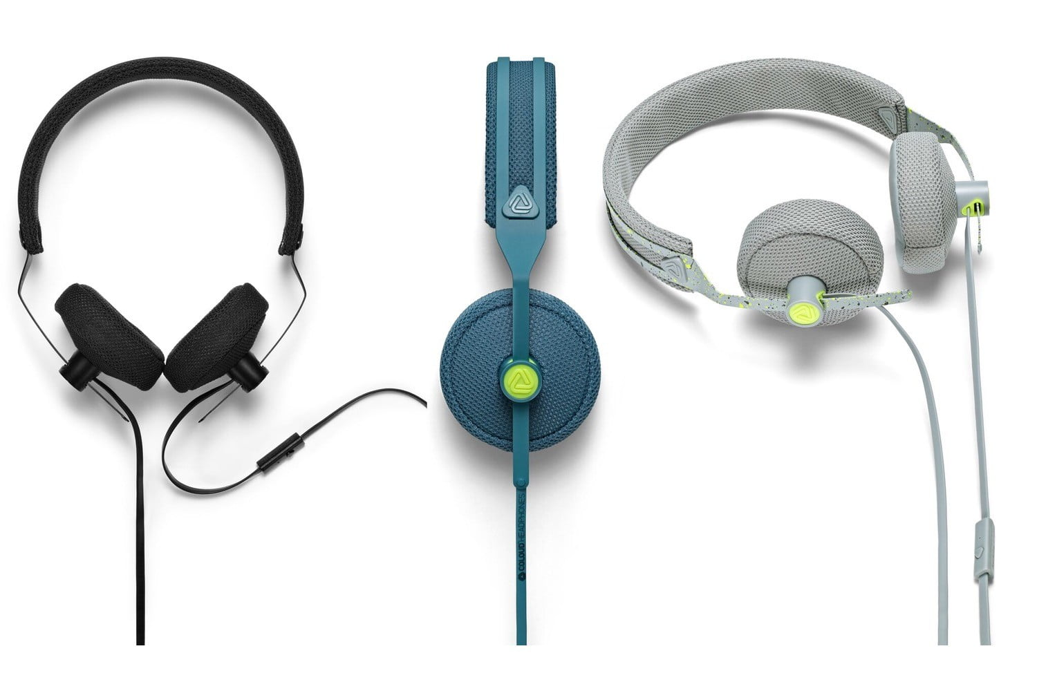 coloud relaunches introduces no 4 8 16 headphones