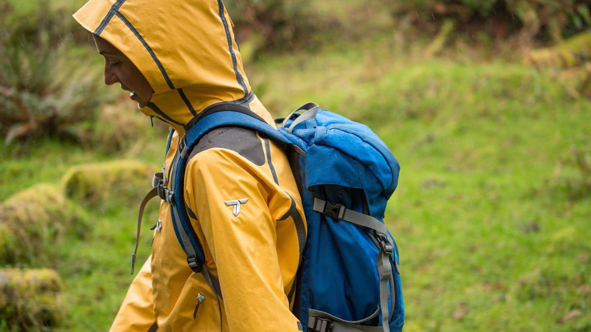 columbia outdry extreme news sportswear thumb
