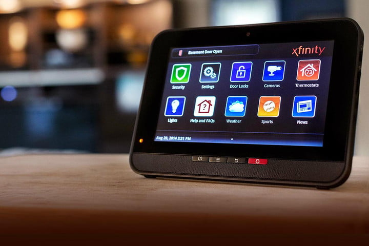 comcast now has more internet than tv customers xfinity home