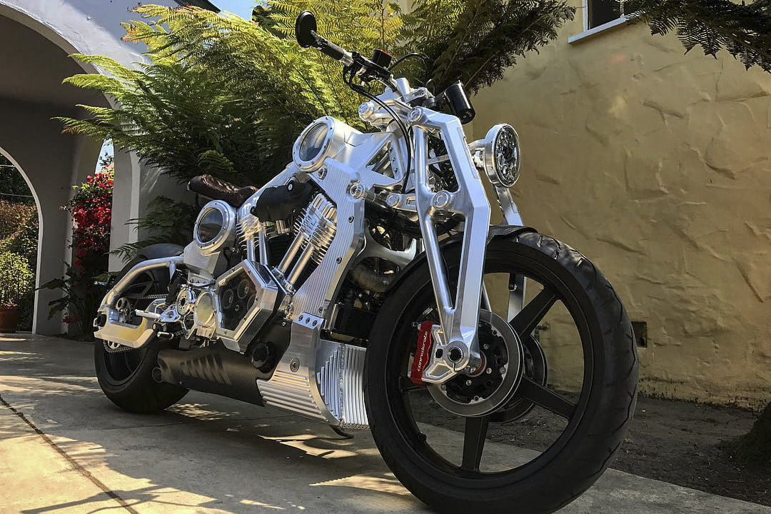 most expensive motorcycles in the world confederate g2 p51 combat fighter 255