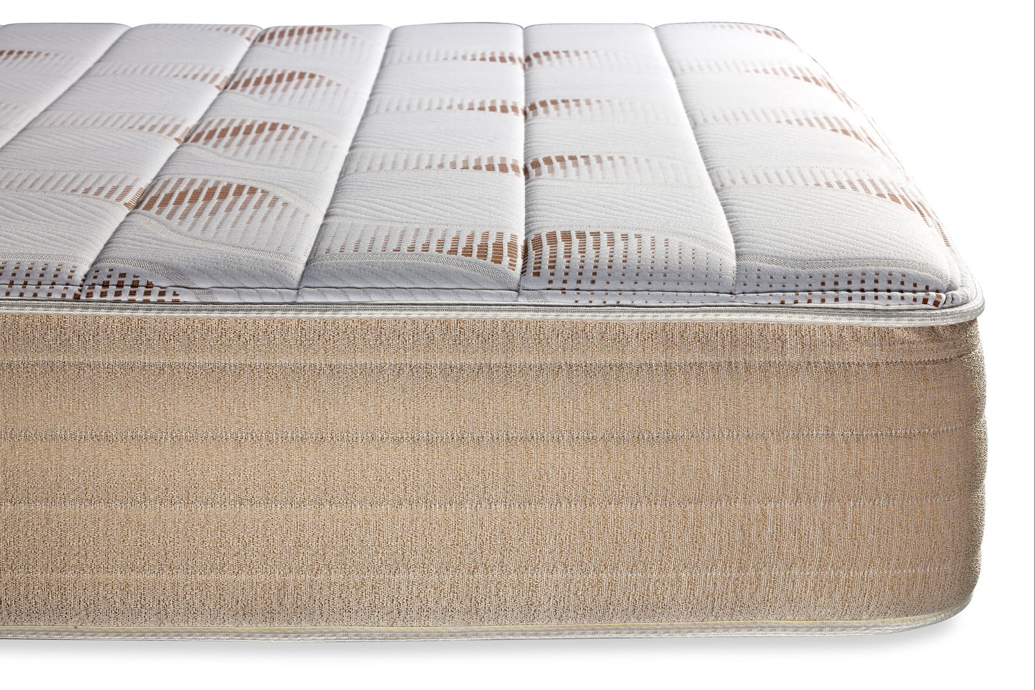 pangeabed copper mattress copperborder 1 print