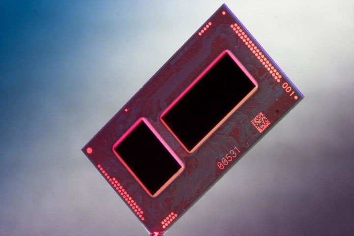 intel core m 5y70 broadwell tested benchmarked