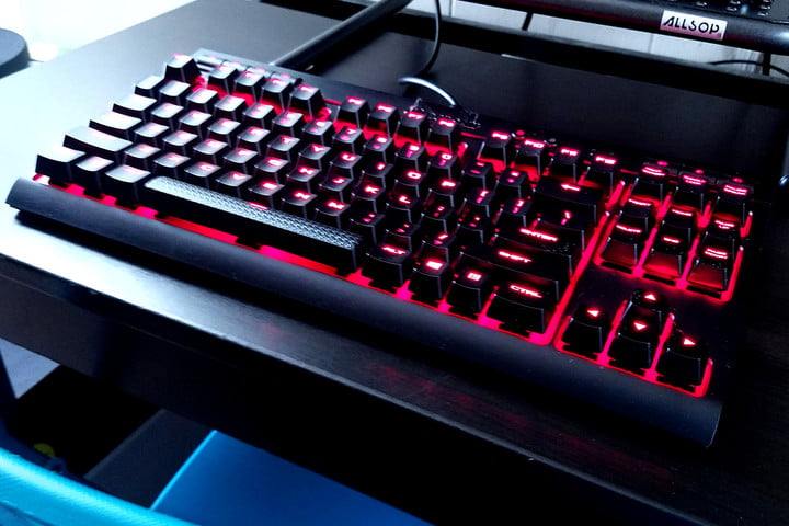 Best gaming keyboards