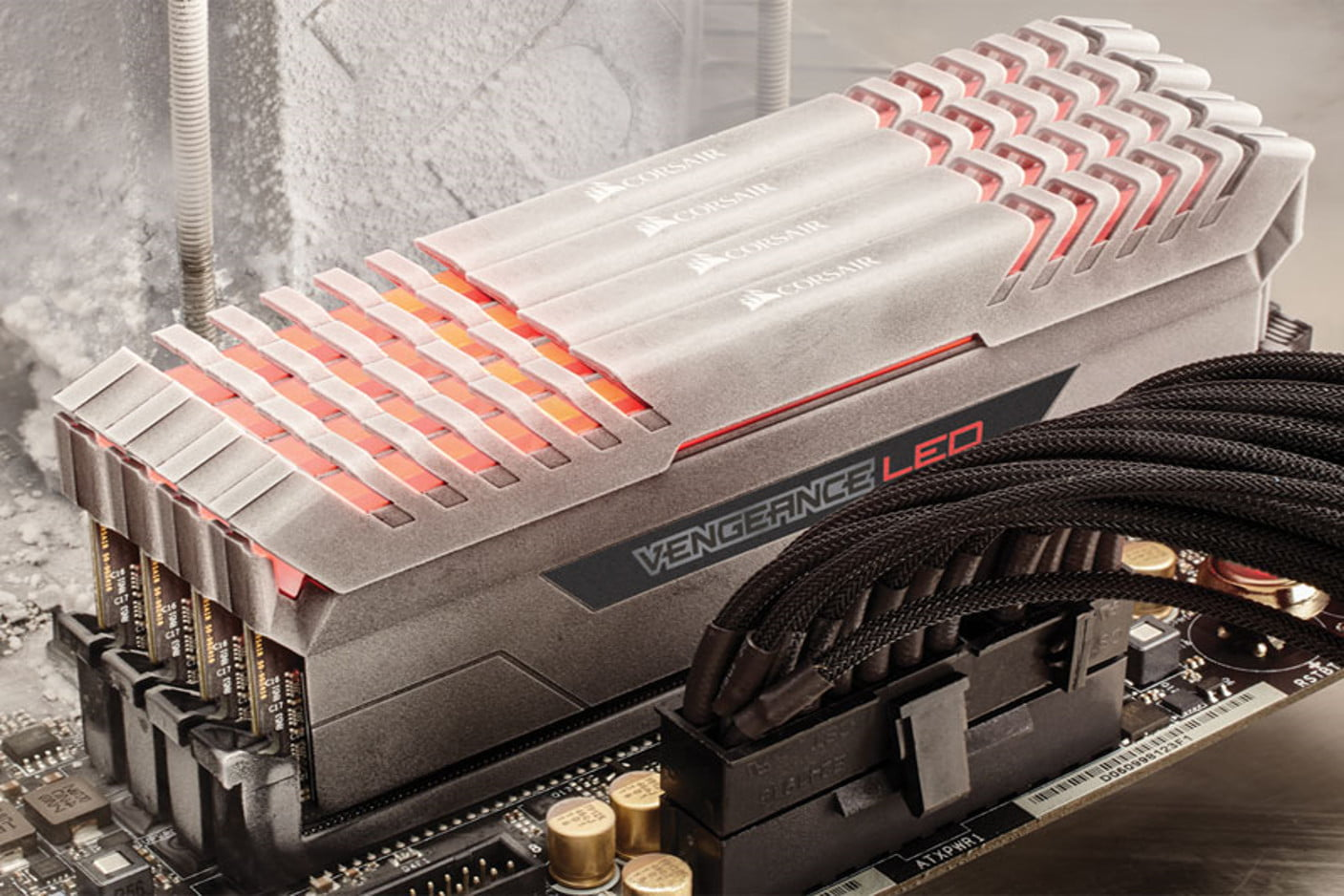 How much RAM do you need?