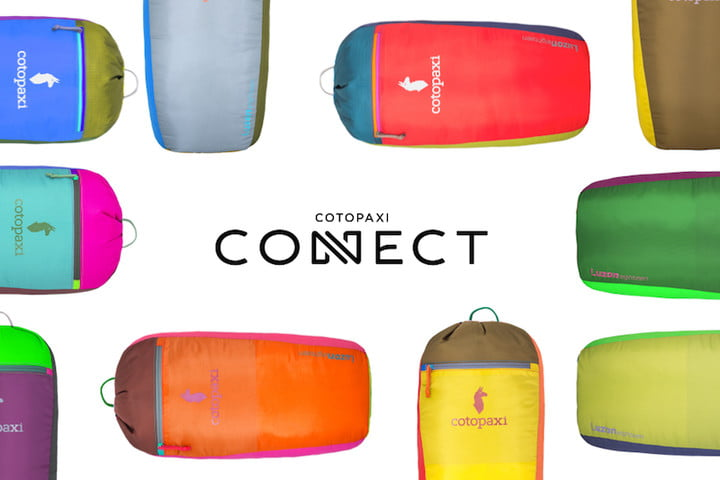 cotopaxi connect backpack 2