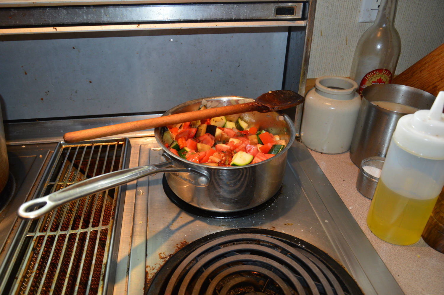 cozymeal offers custom cooking classes in your home class 5