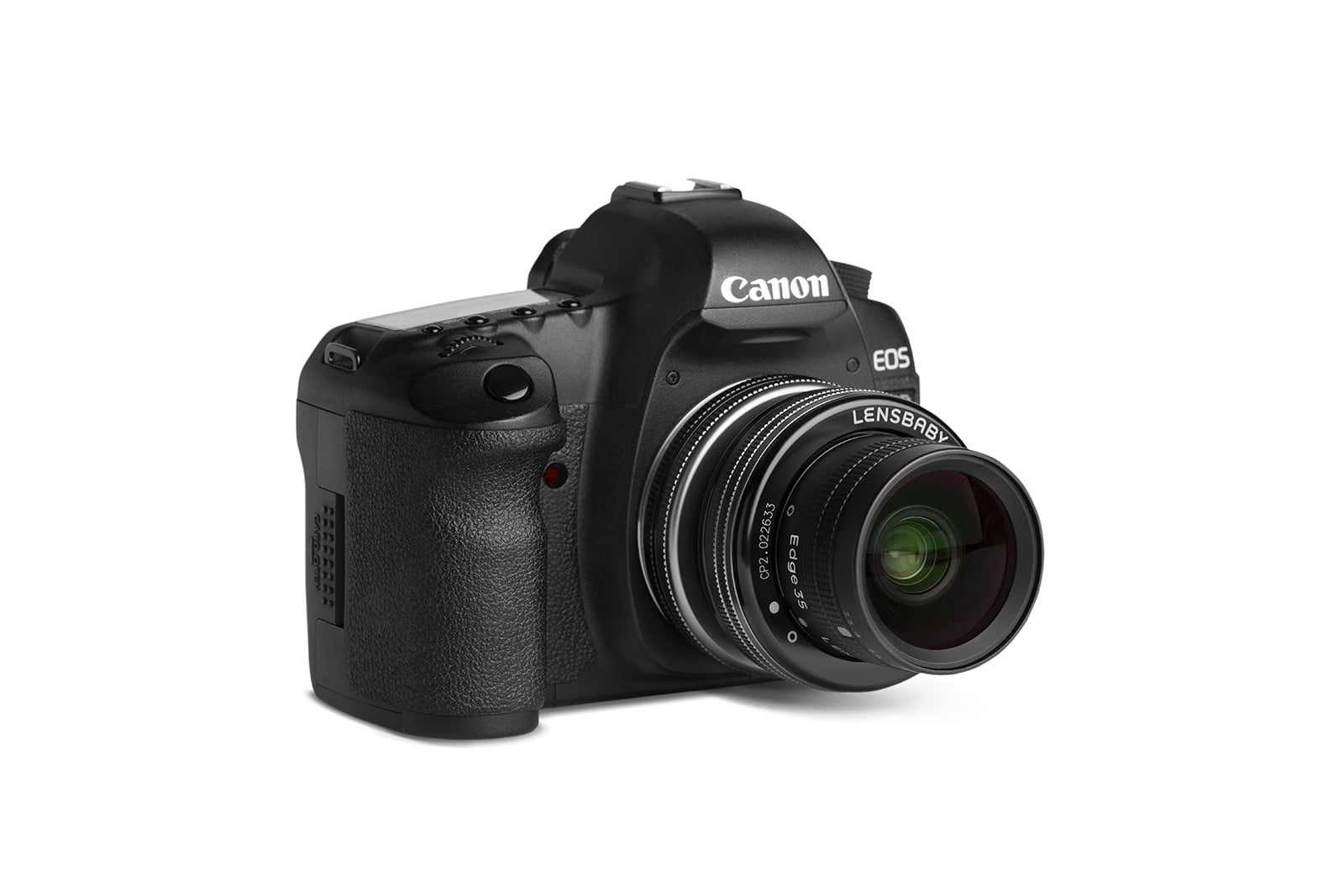 lensbaby composer pro ii with edge 35 announced cpiie35 on canon highres
