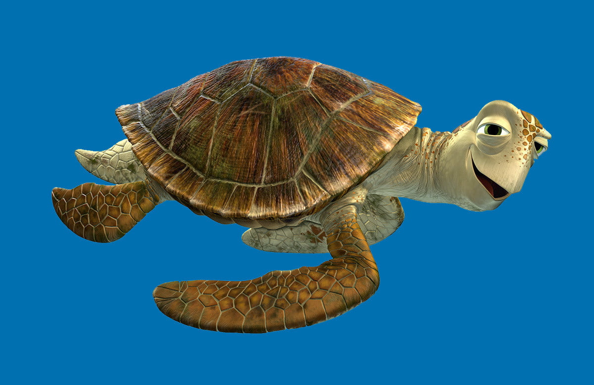 andrew stanton talks finding dory crush characters ab9740d1