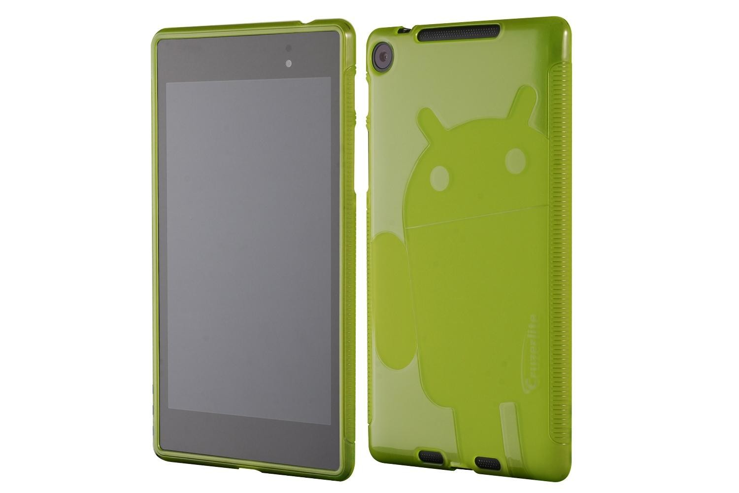 best nexus 7 cases cruzerlite androidified a2