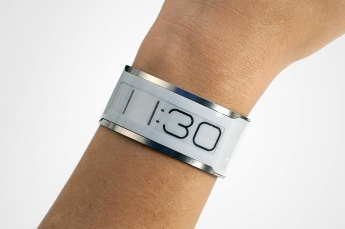 production issues thinnest watch kickstarter backers cst 01