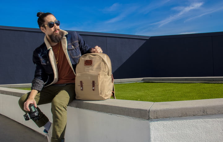 current move classic charging backpack backpacks header