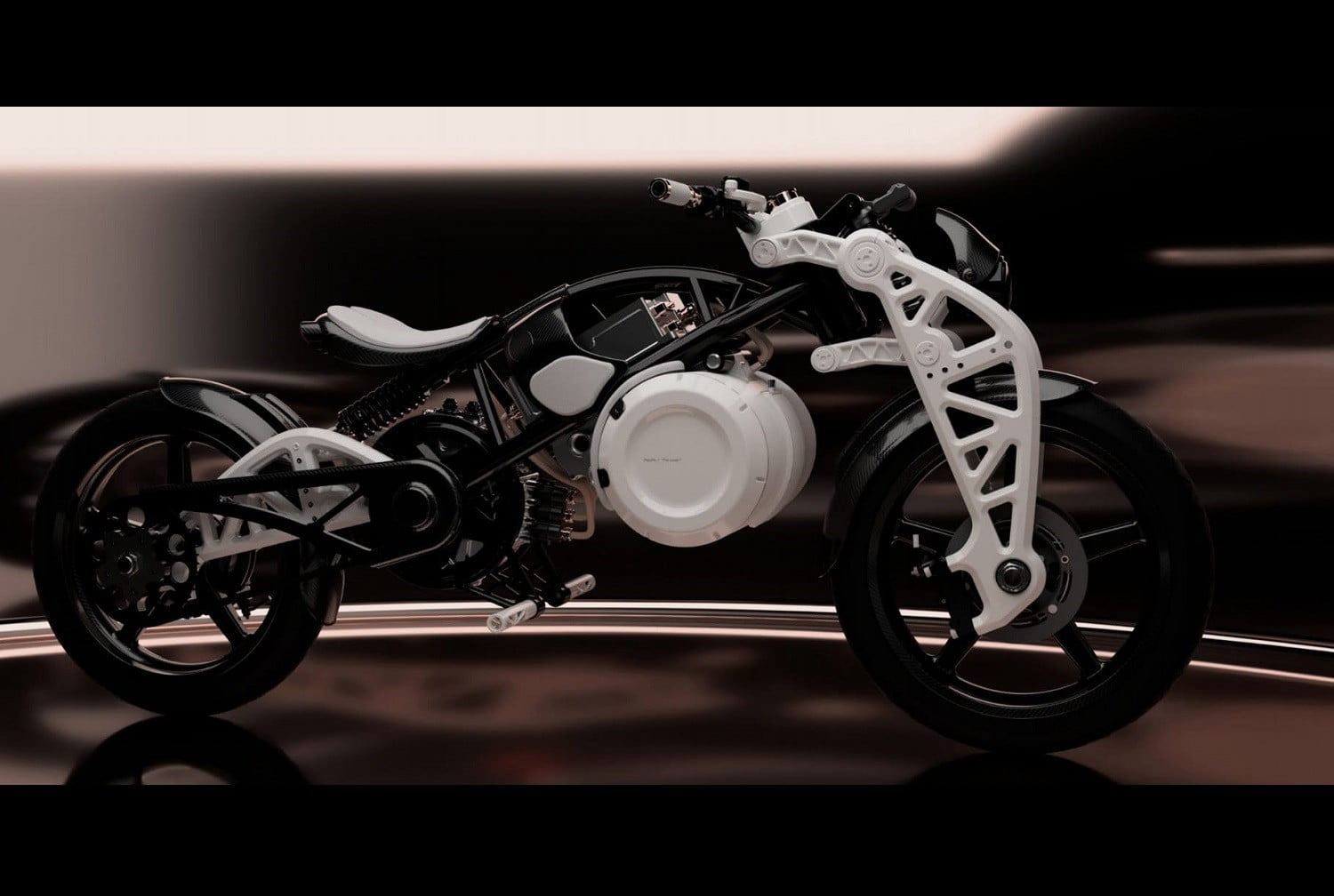 curtiss motorcycles plans psyche electric bike with 160 mile range motorcycle 6