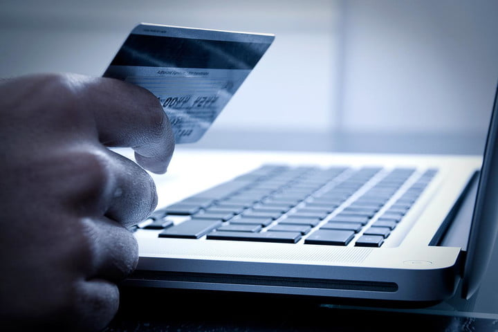 cyber monday online shoppers set single day spending record screwed