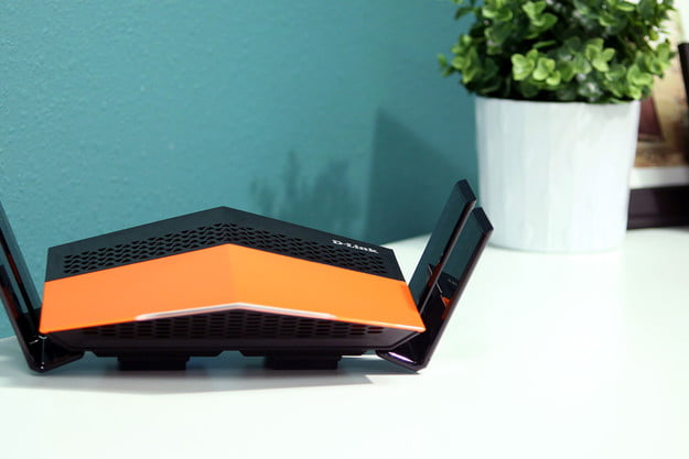 d link exo ac1750 wireless router review feat