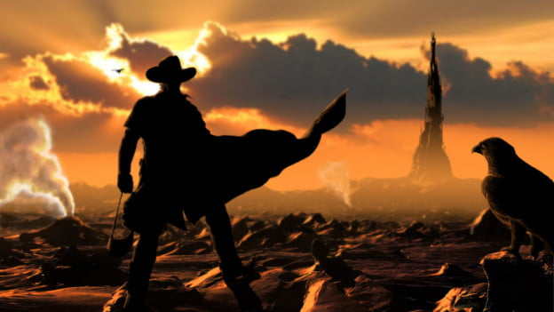 dark tower via bloody-disgusting