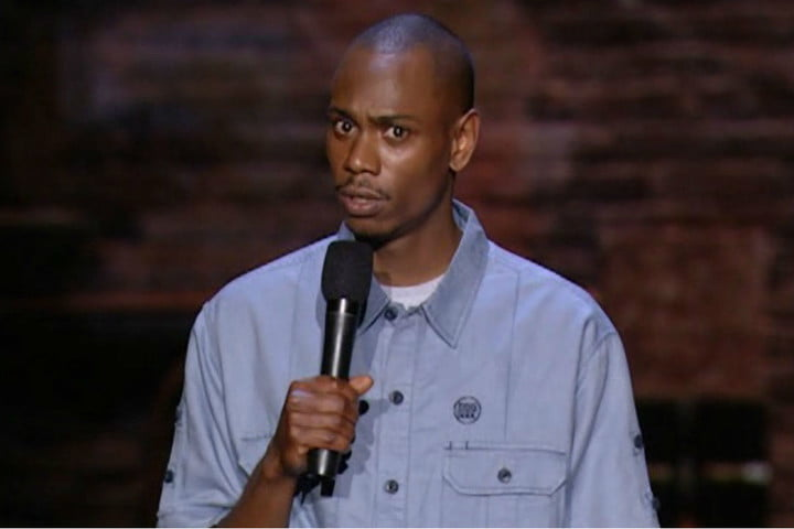 snl chappelle host election dave forbes best paid comedians