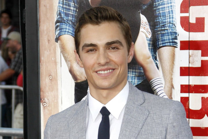 young han solo casting whittles down to final dozen dave franco