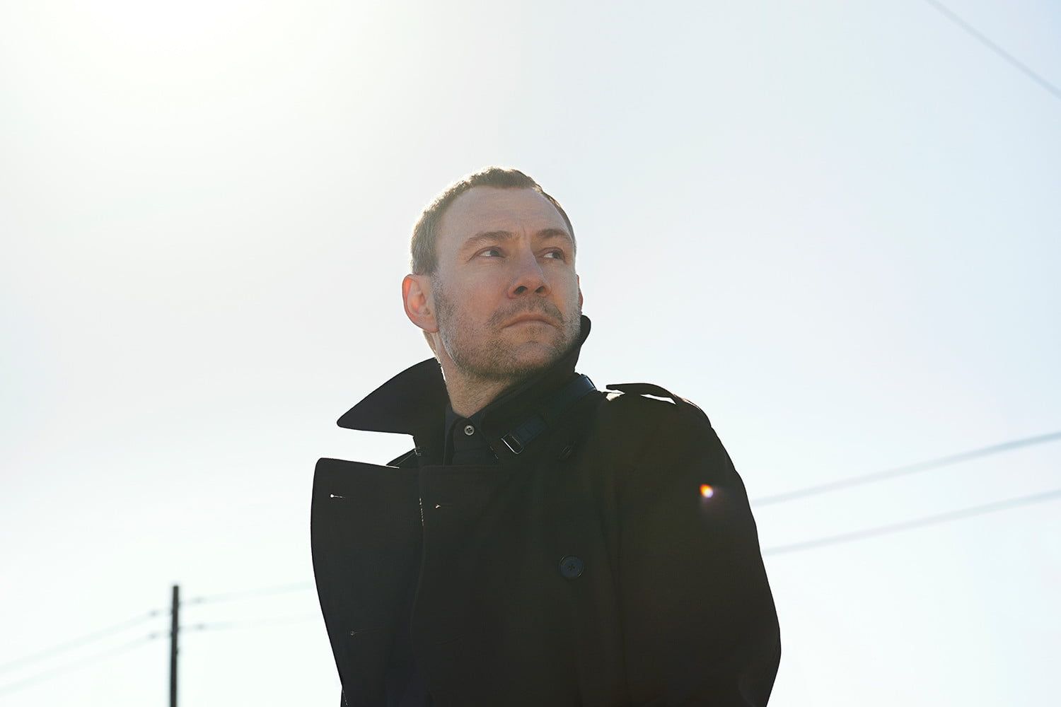 superstar singer david gray discusses new best of album 05