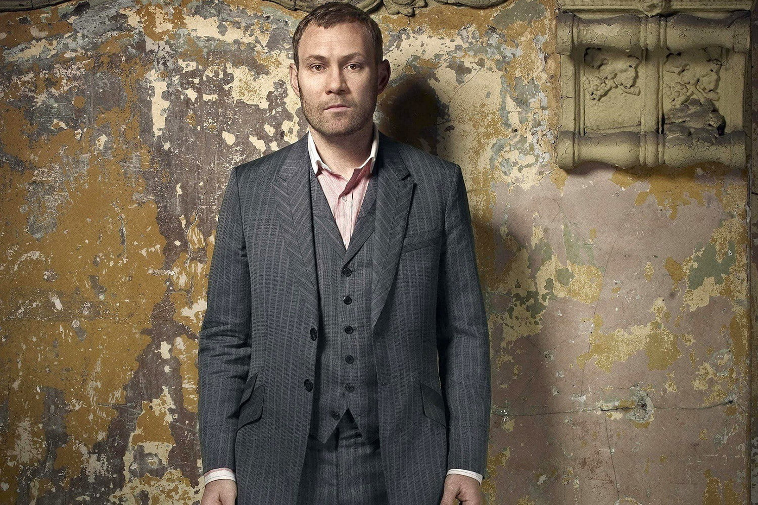 superstar singer david gray discusses new best of album 07
