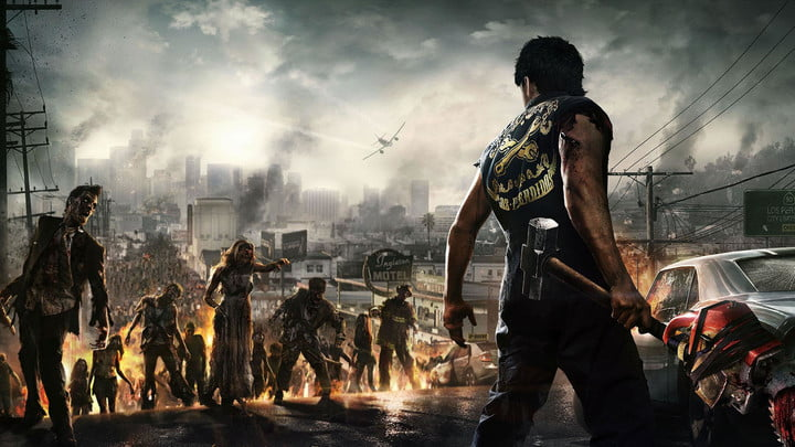xbox game pass august 2017 games dead rising