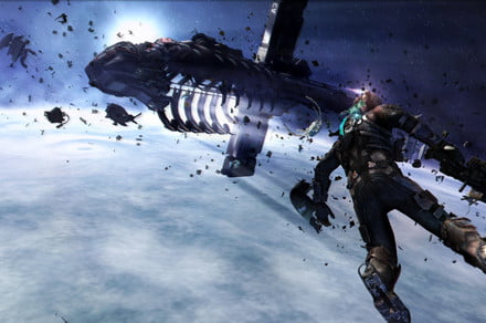 Everything we know about the Dead Space Remake