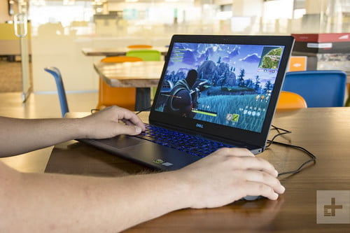 How To Make Fortnite Run Better On Pc Windows 10 Fortnite Pc Performance Guide How To Maximize Framerate Digital Trends