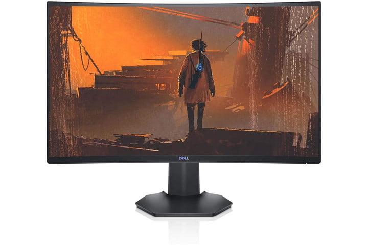 The Best Gaming Monitors Under 0