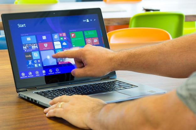 dell inspiron 13 7000 special edition 2 in 1 review inspirion in1 2015 hero1
