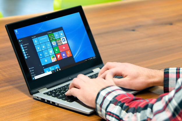 dell inspiron 11 3000 series 2 in 1 special edition review feat2