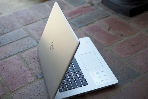 dell inspiron 14 5000 review 06