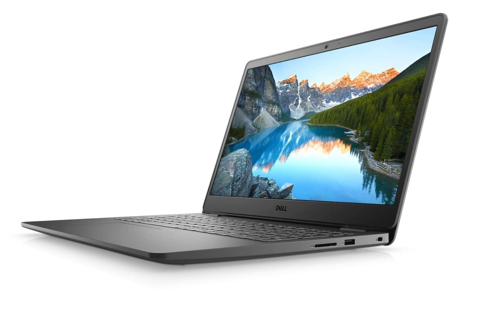 Dell Discounts Back to School Laptops by  200  During Sale
