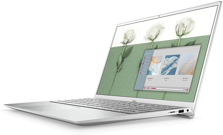 Dell Inspiron 15 5501 laptop deal