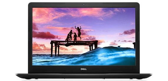 best 17 inch laptops dell inspiron 3000