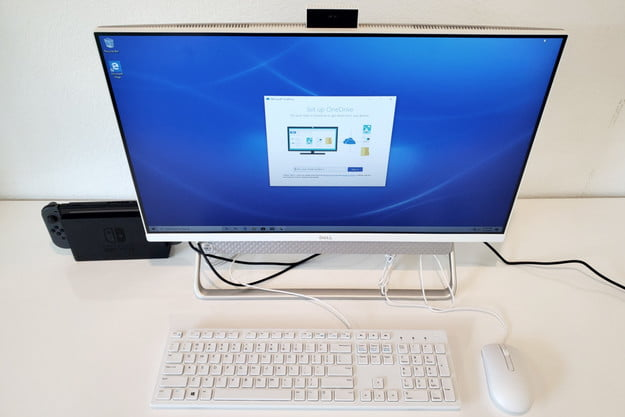 dell inspiron 27 7790 review all in one 2