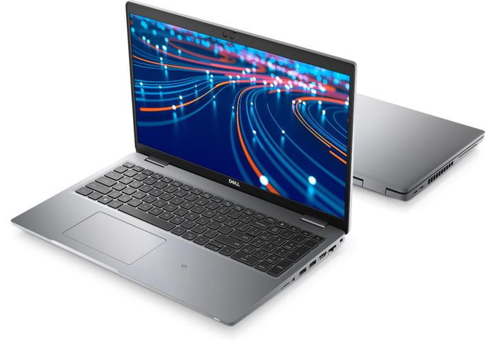 Save an incredible ,200 with this INSANE Dell Latitude laptop deal