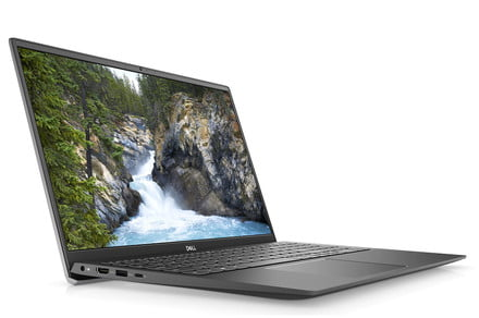 Dell's best work-from-home laptops are over 0 off today