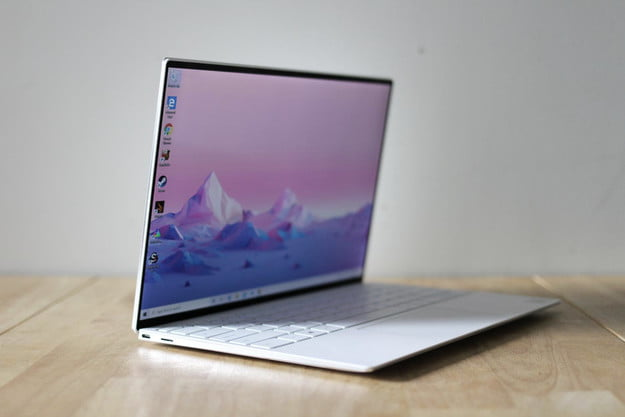 dell xps 13 2020 review 01