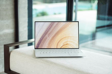 Dell 4th of July Sale 2021: The best deals to shop today