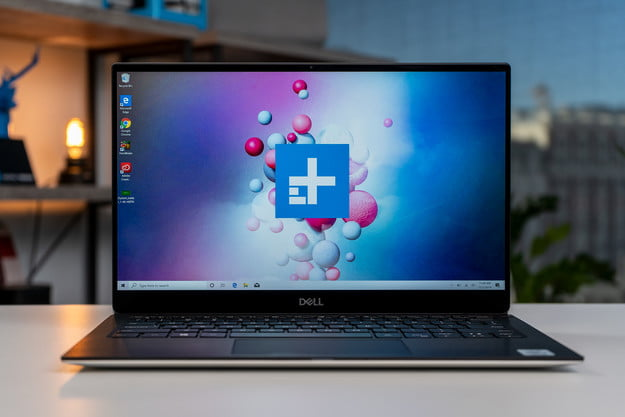 dell xps 13 7390 review 9380 ry 1